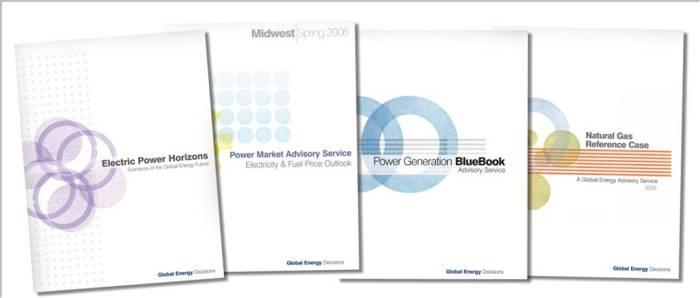 Advisory Products 4